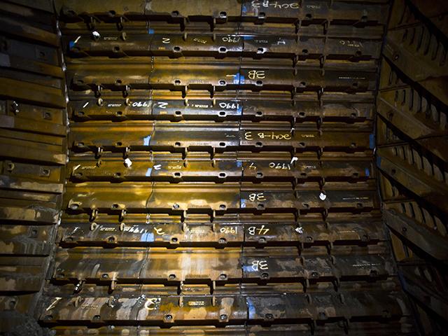 Inside Mill Panels 640px